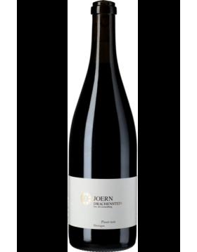 JOERN 2015 Pinot Noir...