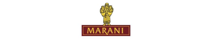 Marani - georgische Weine - Bottle Circus