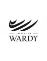 Domaine Wardy