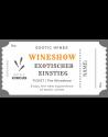 Buche deine eigene Wineshow