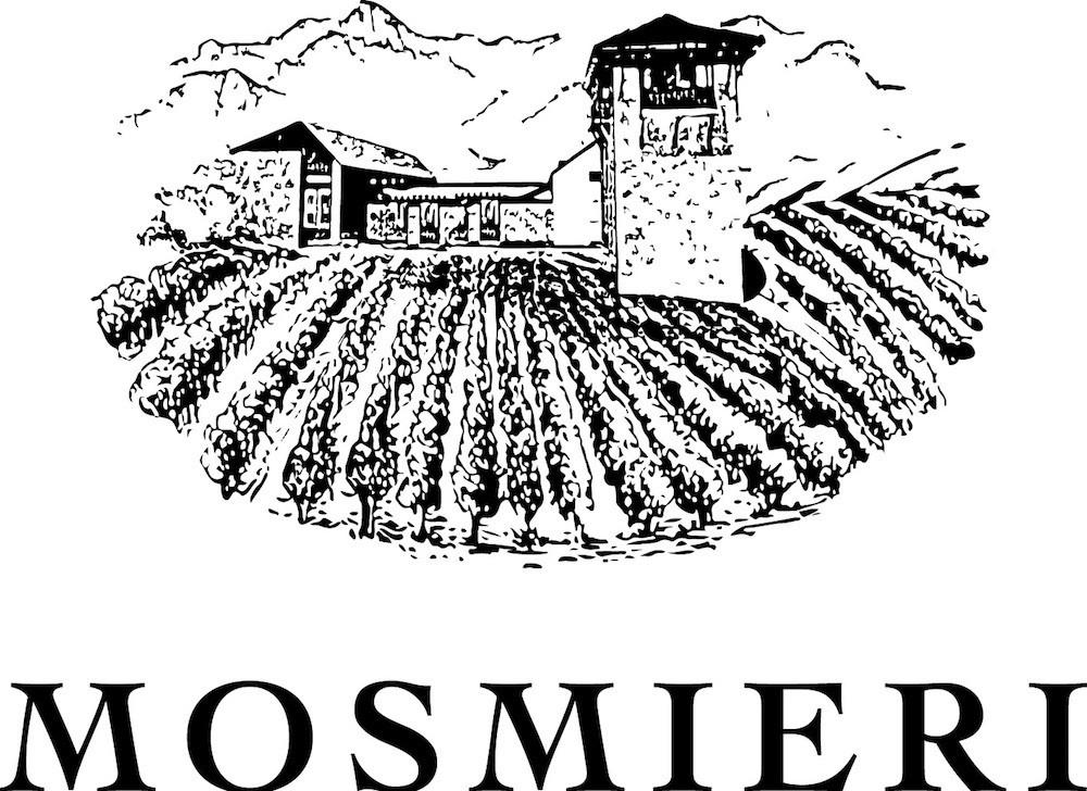 Mosmieri