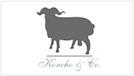 Koncho & Co.