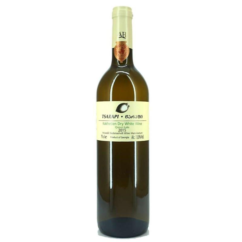 AB Wines