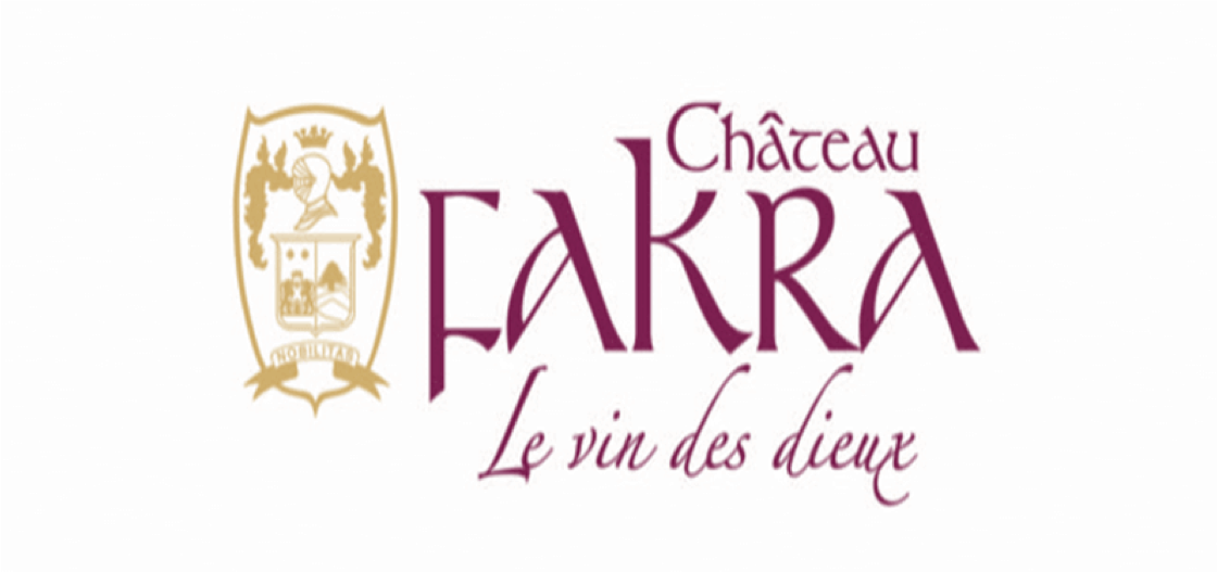 Chateau Fakra