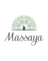 Chateau Massaya