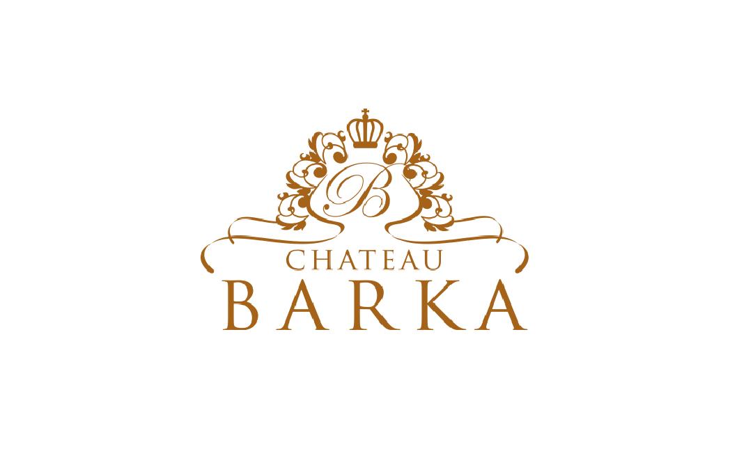 Chateau Barka