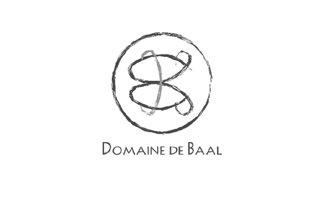 Domaine de Baal