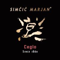 Simcic Marjan